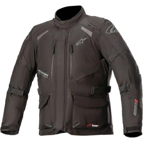 Alpinestars Andes Drystar® V3 Jacket
