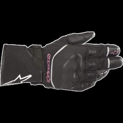 Alpinestars Women's Stella Andes Drystar® Gloves