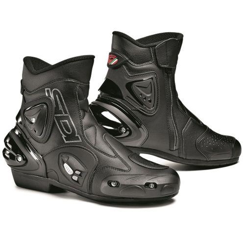 Sidi Apex Boot