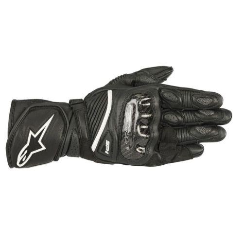 Alpinestars Women's Stella SP-1 v2 Gloves
