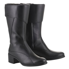 Alpinestars Vika v2 Waterproof Women's Boot
