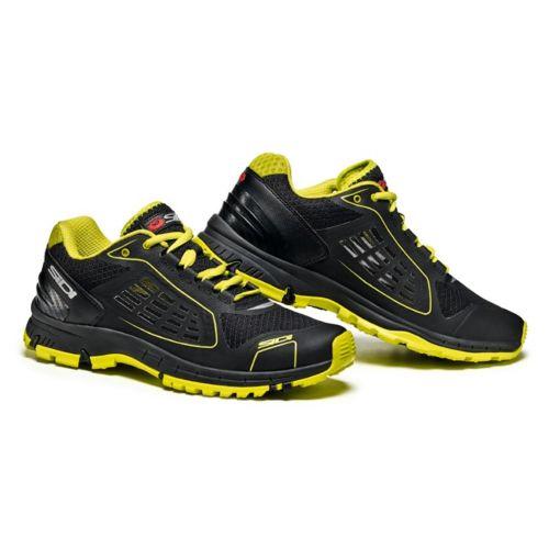 SIDI Approach Shoe