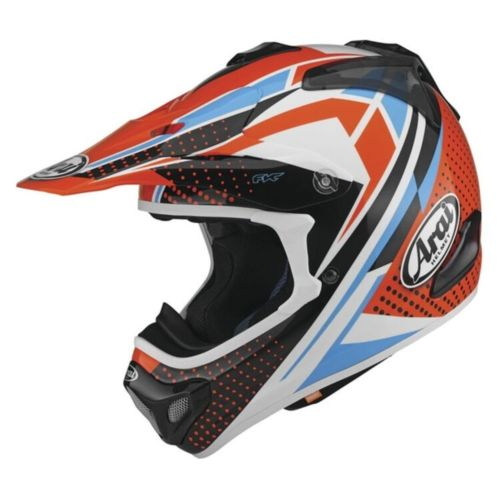 Arai VX-PRO4 Sprint Helmet