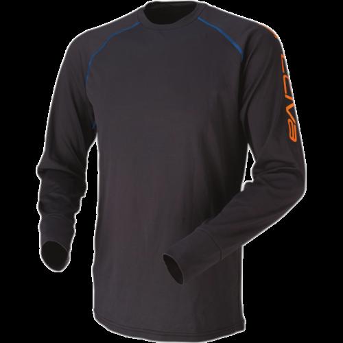 Arctiva Evaporator Long Sleeve Shirt
