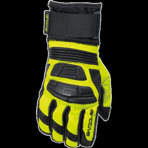 Arctiva Rove Gloves