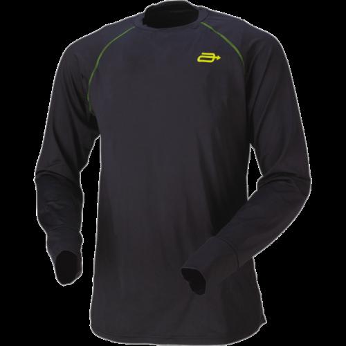 Arctiva Regulator Long Sleeve Shirt