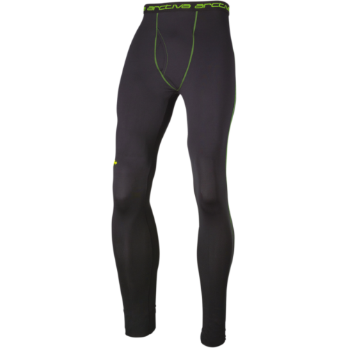Arctiva Regulator Pants