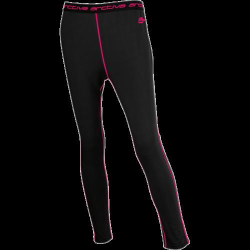 Arctiva Women's Midweight Regulator Pants