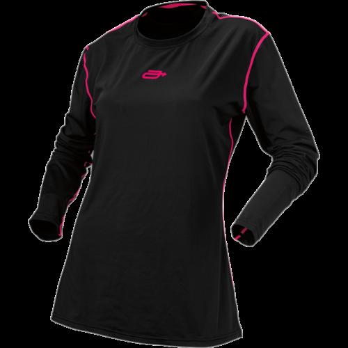 Arctiva Women's Midweight Regulator Long Sleeve Shirt