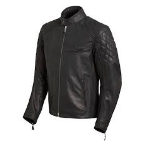 TRIUMPH Arno Quilted Jacket