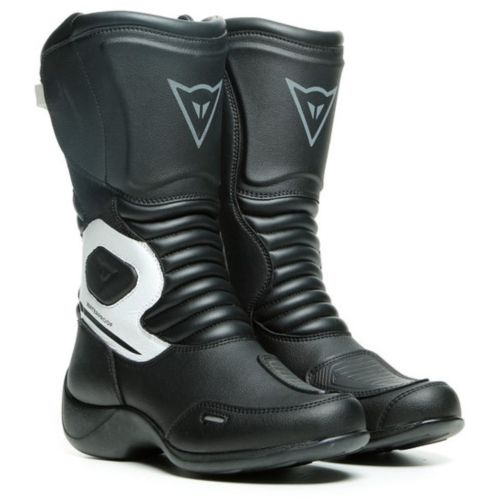 Dainese Aurora Lady D-WP Boots