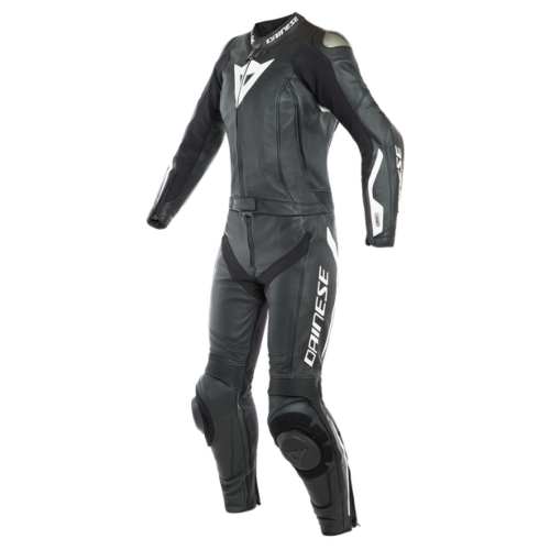 Dainese Avro Lady D-Air 2PCS Suit