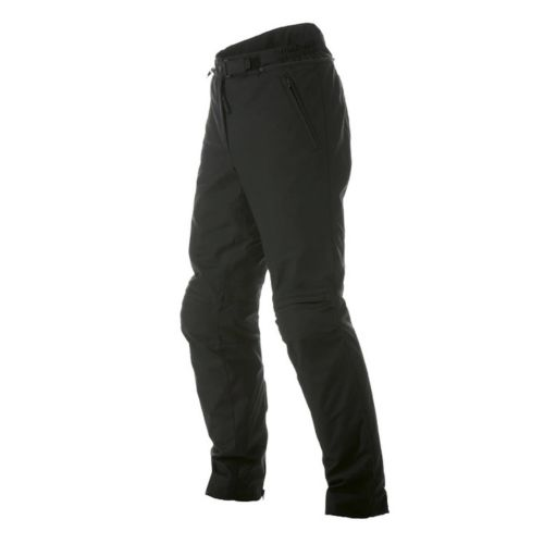 Dainese Amsterdam D-Dry Pants