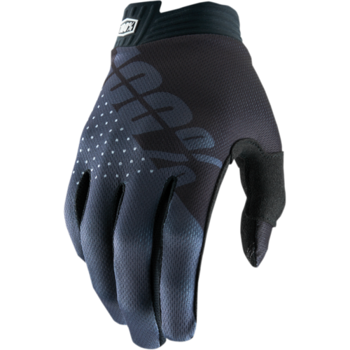 100% Youth I-Track Gloves