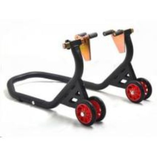 BVP Falcon Series Front Fork Stand