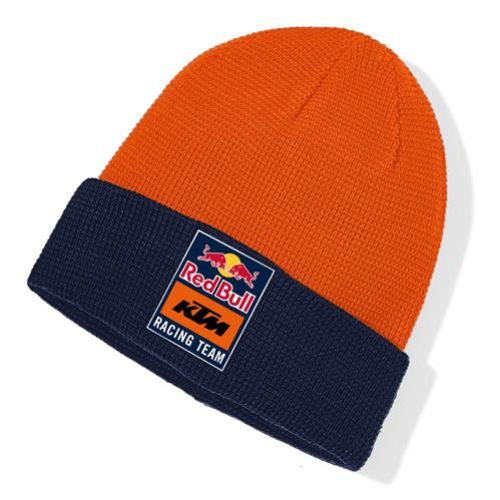 KTM Red Bull Fletch Reversable Beanie