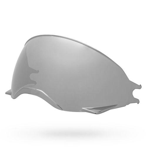 Bell Broozer Helmet Replacement Inner Shield