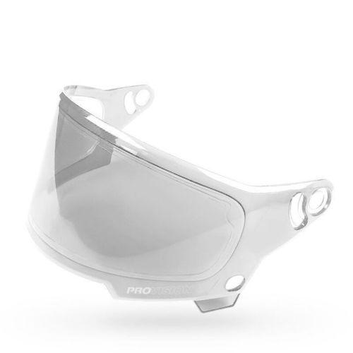 Bell Eliminator Helmet Provision Shield