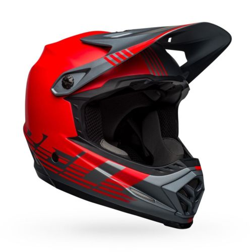 Bell Moto-9 Youth Mips Louver Helmet