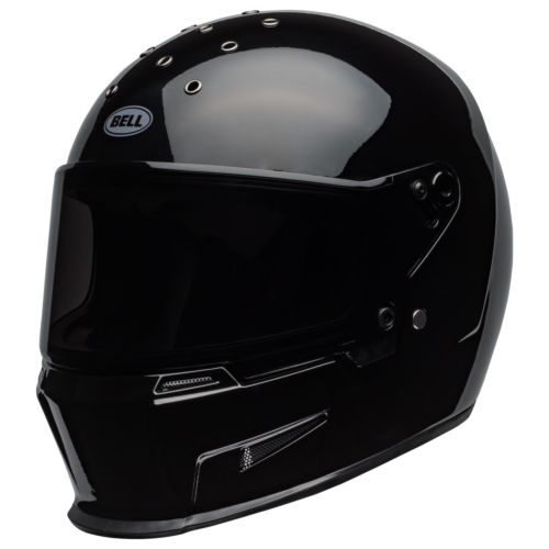 Bell Eliminator Solid Full Face Helmet