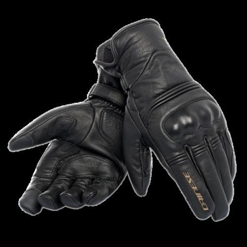 Dainese Corbin Unisex D-Dry Gloves