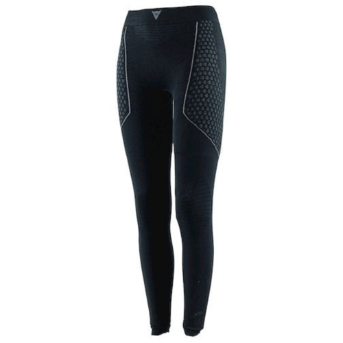 Dainese D-Core Thermo Pant LL Lady Base Layer