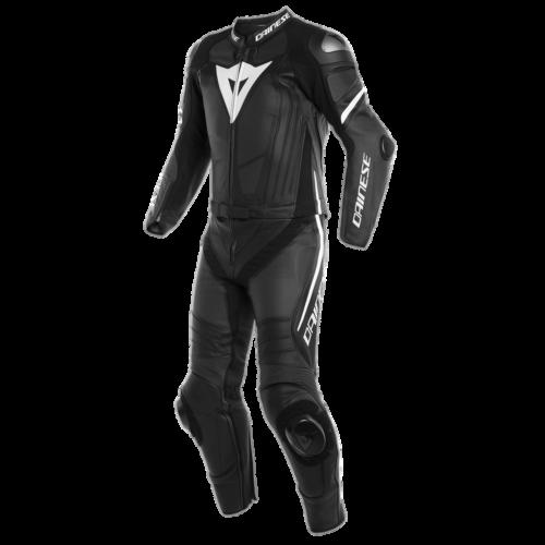Dainese Laguna Seca 4 Perforated 2 Piece Suit