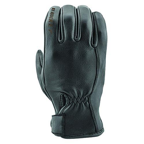 Joe Rocket Rocket '67 Women's Deer Skin Leather Gloves