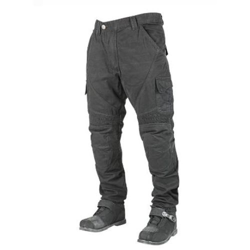 SPEED & STRENGTH DOGS OF WAR ARMOURED JEANS - 32 INSEAM