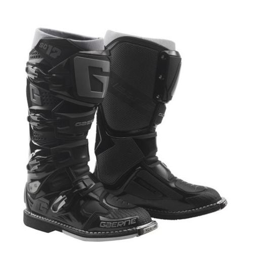 Gaerne SG-12 Off Road Boots