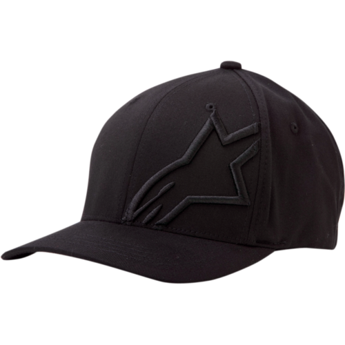 Alpinestars Corp Shift 2 Curved Brim Hat