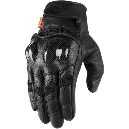Icon Contra2 Gloves