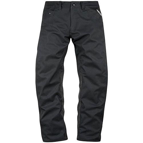 Icon Men's Raiden UX Waterproof Pants