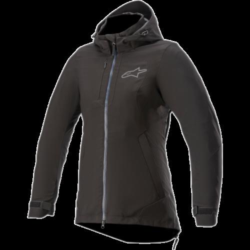 Alpinestars Women's Stella Moony Drystar® Jacket