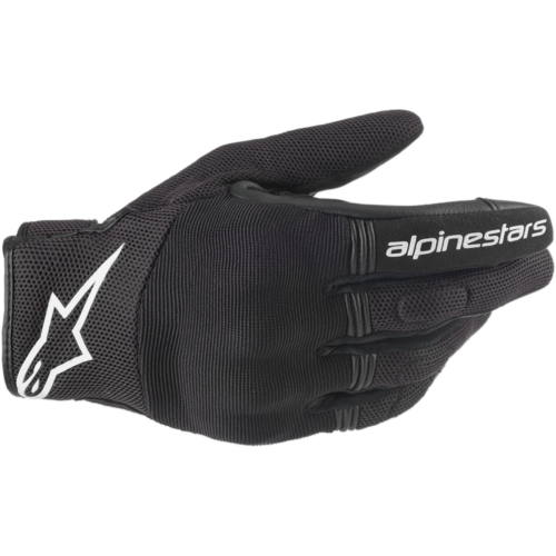Alpinestars Women's Stella Copper Gloves