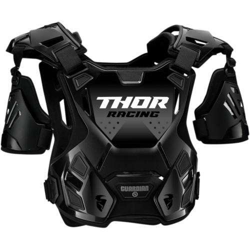 Thor Youth Guardian Roost Deflectors