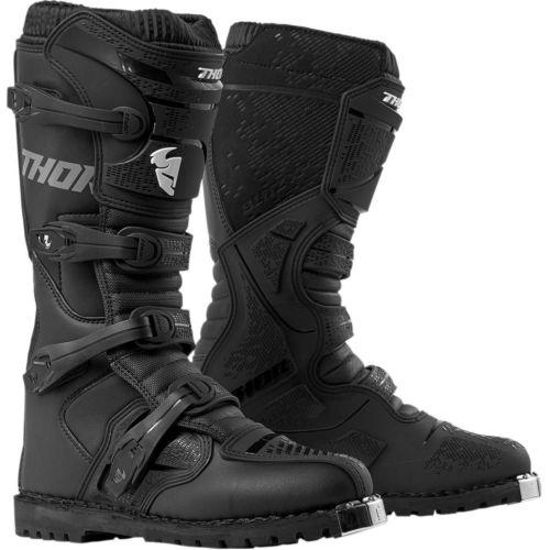 Thor Blitz XP ATV Boots
