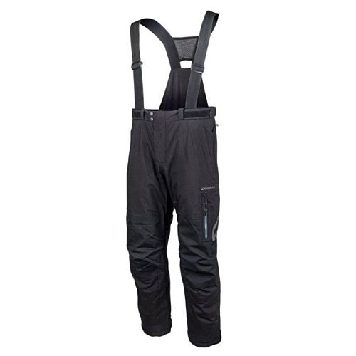 Olympia Anchorage Pants
