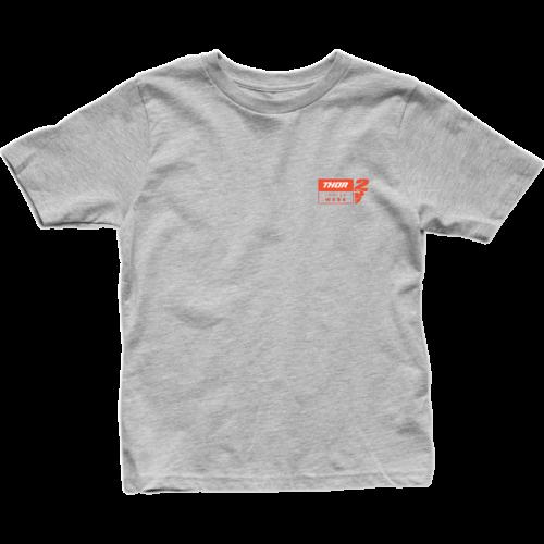Thor Youth Boys' Webb 2 T-Shirt