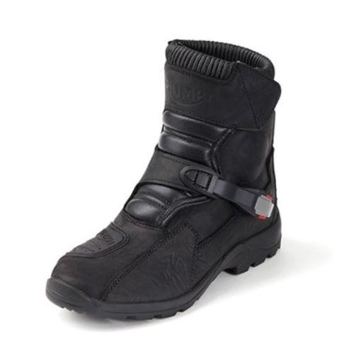 TRIUMPH Bradley Boots