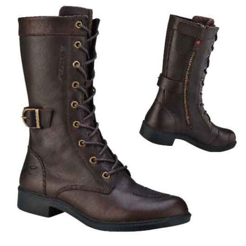 Exustar Chiki Boot