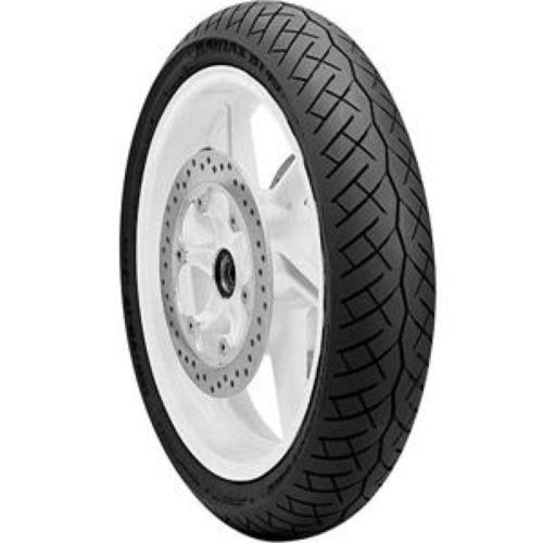 Bridgestone Battlax BT45 Sport Touring Replacement Tires