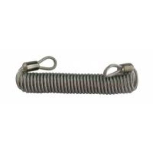 Helmetlok Cable