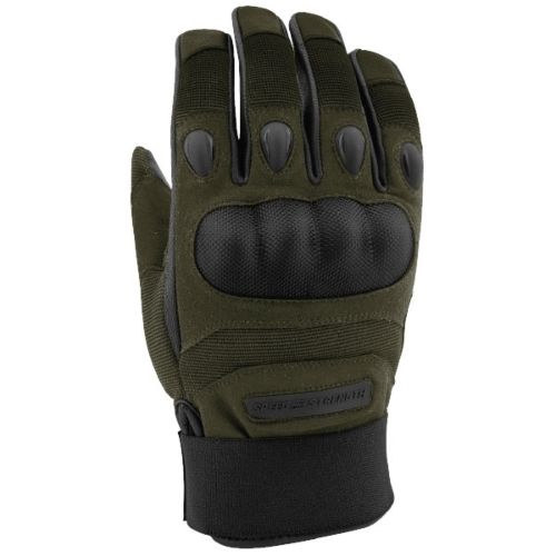 Speed and Strength Call To Arms Glove