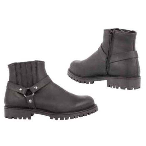 Roadkrome Cliff Men's Boots