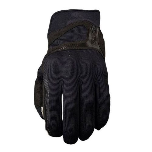 Five RS3 Women's Gloves