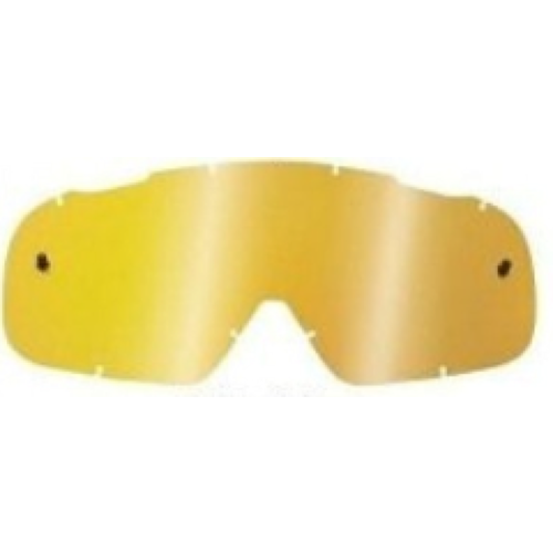 Fox Air Defence Spark Replacement Lenses