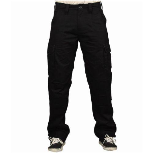 Resurgence Gear Cargo Pekev® Trousers