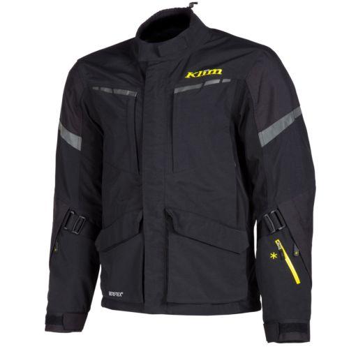 Klim Carlsbad Jacket 2019