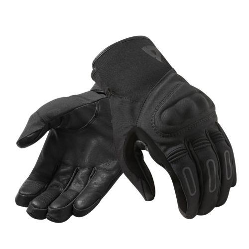 REV'IT! Cassini H2O Gloves